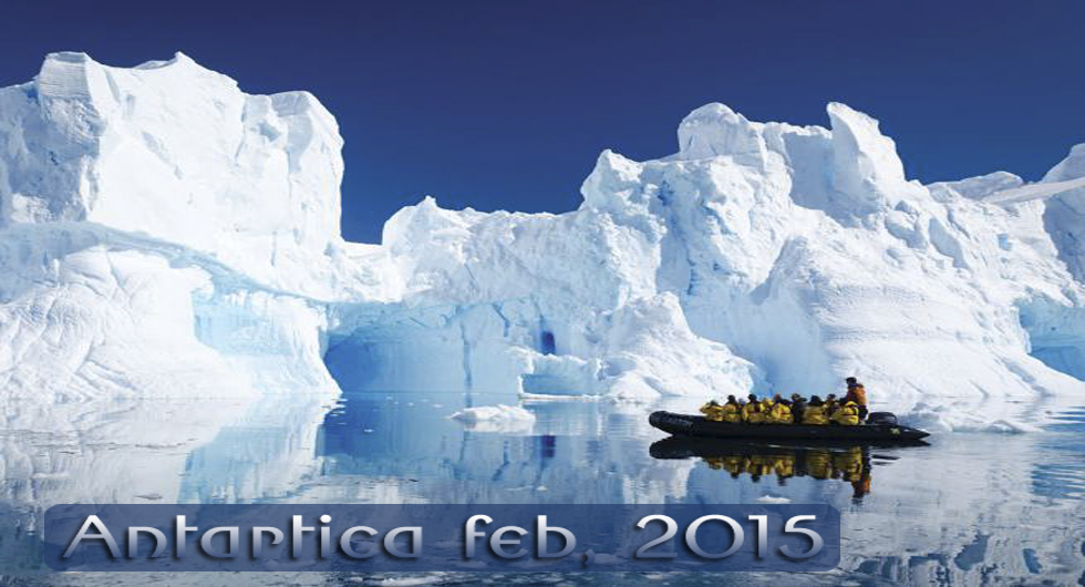 antartica copy