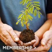 home_membership