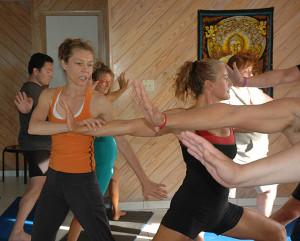 lydie-yoga