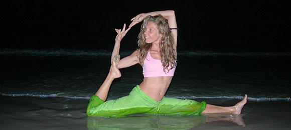 lydie-yoga2