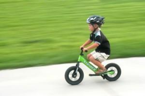 boy bicycle ride1